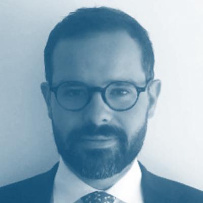 Michele Samoggia Zerbetto