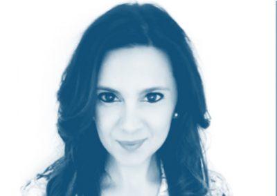 Livia Pasquale