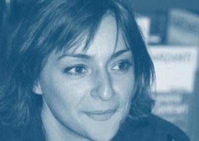 Eleonora Santi