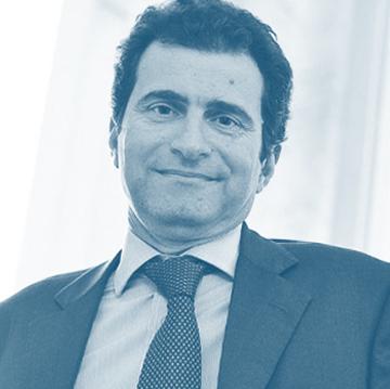 Nicola Lupo