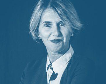 Barbara Antonelli
